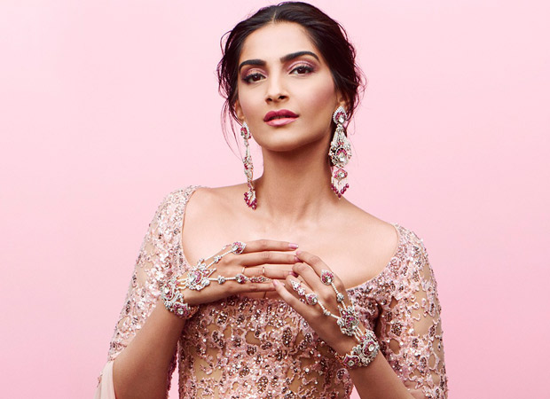 BIRTHDAY SPECIAL Sonam Kapoor Ahuja who turns a year older today, speaks on the success of Veere Di Wedding & bonding with her veeres