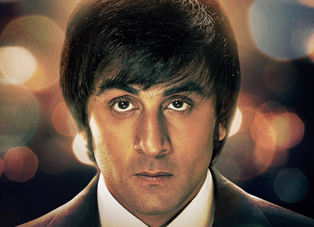 BREAKING! Ranbir Kapoor - Anushka Sharma's Sanju in trouble, complaint registered against the makers by NCW