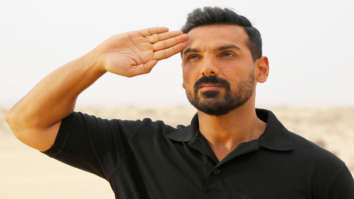 Box Office Parmanu – The Story of Pokhran day 13 in overseas