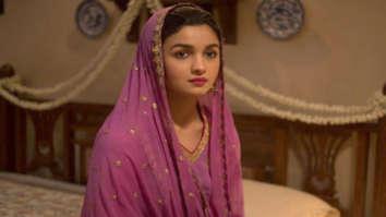 Box Office Raazi Day 27 in overseas