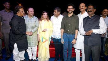Celebs throng Bhamla Foundation's World Environment Day celebrations