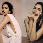 Deepika Padukone (Featured)