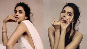 Deepika Padukone (Featured)