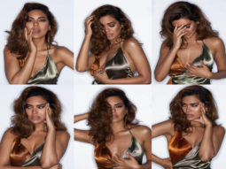 Esha Gupta photoshoot