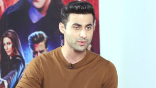 """Freddy Daruwala: """"In this industry we don't work to look good, we...."""" 