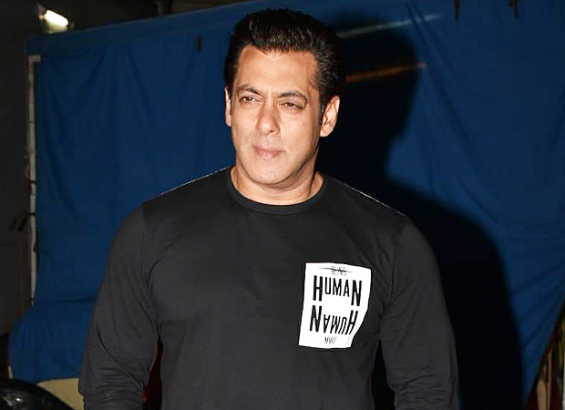 Has Salman Khan in his ARROGANCE lost support from the media