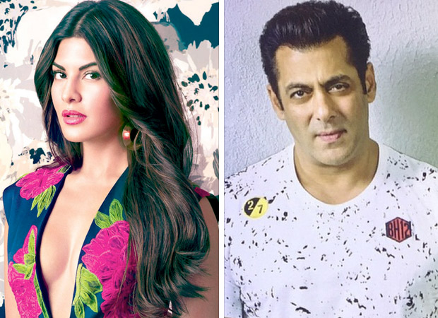 http://www.bollywoodhungama.com/news/box-office-special-features/box-office-worldwide-collections-day-wise-breakup-veere-di-wedding/