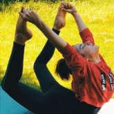 Kangana Ranaut, Shilpa Shetty, Karisma Kapoor and others celebrate International Yoga Day