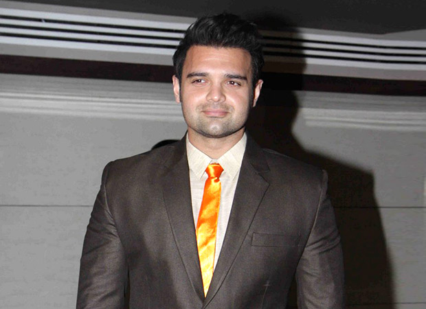 Mithun Chakraborty's son Mimoh to tie the knot with this south actress