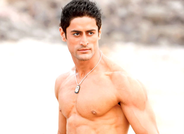 Mohit Raina, popularly known as Mahadev, all set to make his Bollywood debut