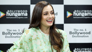 R Madhavan ya Salman Khan Dia Mirza's Rapid Fire is a MUST WATCH!