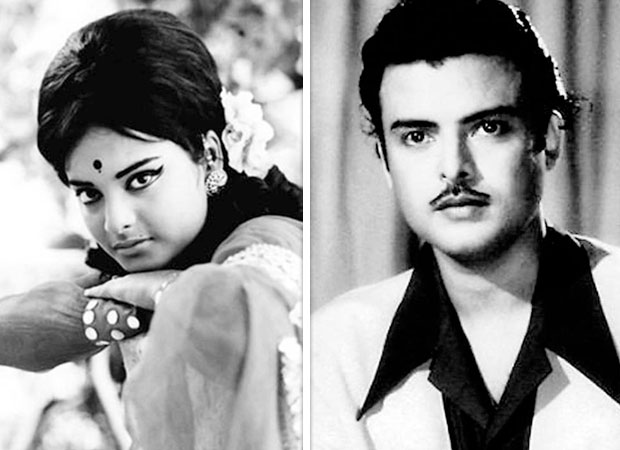 Mahanati: Rekha and her father Gemini Ganesan's scene from this film was DELETED; now the video goes VIRAL!