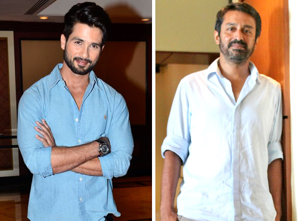 REVEALED: Shahid Kapoor starrer Raja Krishna Menon film to go on floor by the end of this year