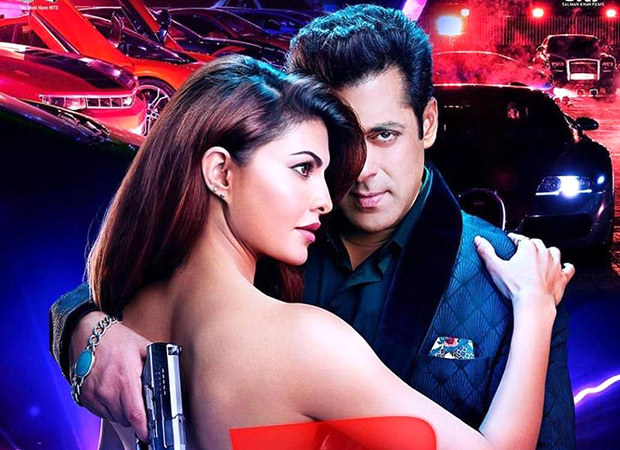 Box Office: Race 3 drops further on second Friday, to wrap up under Rs 175 crore