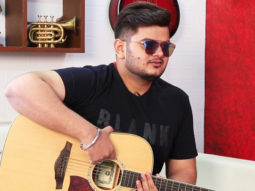 Rhea Kapoor is the best producer to make music with Vishal Mishra