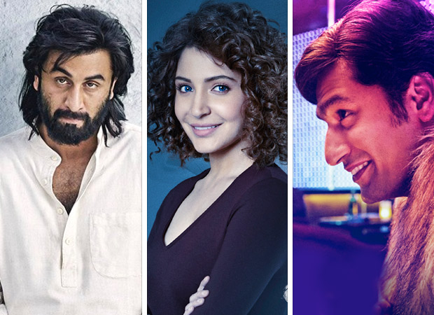 Here's what Internet's 'honest reviewer' said about Ranbir Kapoor's Sanju
