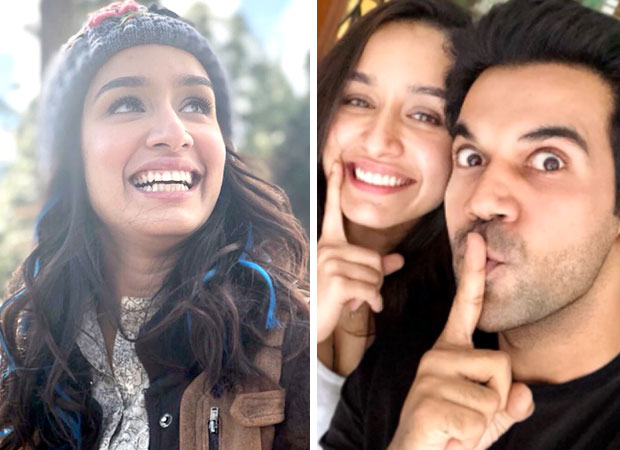 Shraddha Kapoor starrers Batti Gul Meter Chalu and Stree to release on the SAME day; will the CLASH be averted