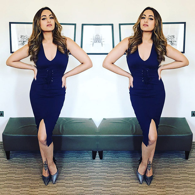 Sonakshi Sinha Birthday Special Style Moments (1)