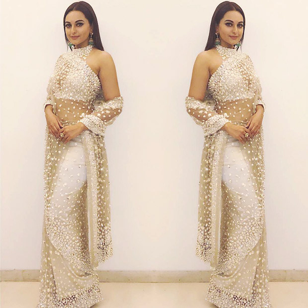 Sonakshi Sinha Birthday Special Style Moments (3)