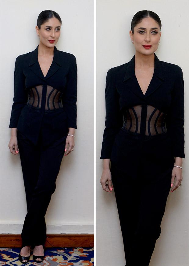 Weekly Best Dressed - Kareena Kapoor Khan (2)