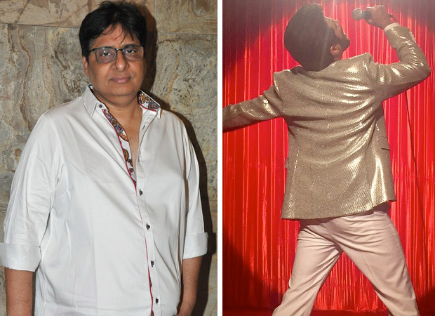 Legal tussle ensues between Vashu Bhagnani and Fanney Khan team