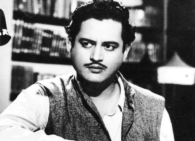8 Unknown facts about Guru Dutt on 93rd birth anniversary today