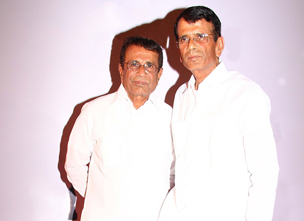 Abbas - Mustan come together for the Hindi adaptation of the Korean film The Tunnel