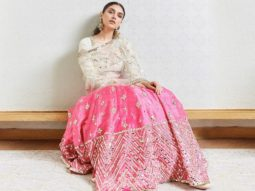Aditi Rao Hydari for Phiroza by Abhinav Mishra (7)Aditi Rao Hydari for Phiroza by Abhinav Mishra (7)