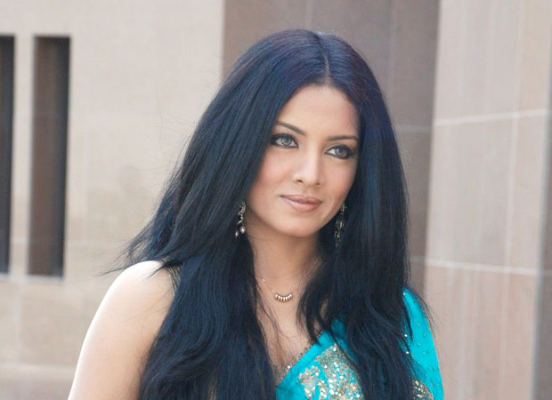 Ahead of the draconian Sec 377 being repealed LGBT activist and former Bollywood actress Celina Jaitley speaks up