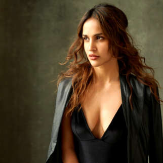 Celebrity Photo Of Aisha Sharma