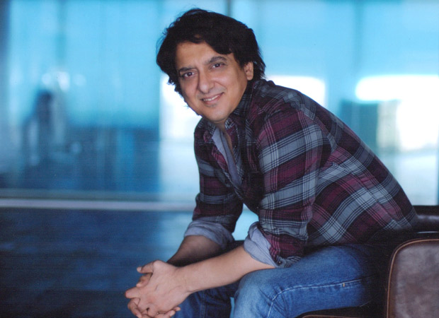 BREAKING Sajid Nadiadwala buys rights of R Madhavan, Arya starrer Vettai