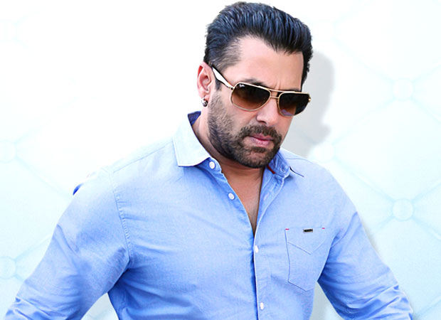 Blackbuck Poaching Case Jodhpur court begins hearing plea against Salman Khan's conviction