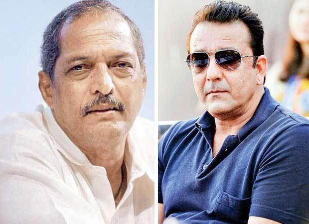 Confirmed! Nana Patekar in, Sanjay Dutt out of Housefull 4!