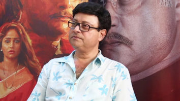 Fell in love at first site! Wife is a better actor! Sachin Pilgaonkar says it all…