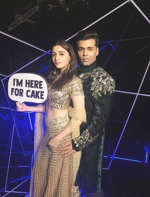 ALL inside pics Shah Rukh Khan, Ranbir Kapoor - Alia Bhatt, Aishwarya Rai Bachchan all under the same roof for Akash-Shloka engagement at the Ambani house!