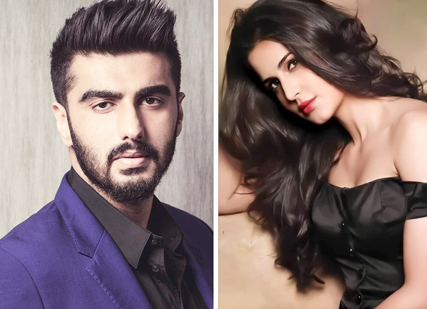 Here's why Arjun Kapoor and Katrina Kaif may not work together
