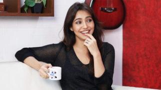 I don't know why I'm SINGLE... Neha Sharma