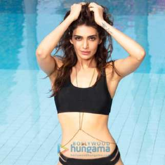 Celebrity Photo Of Karishma Tanna