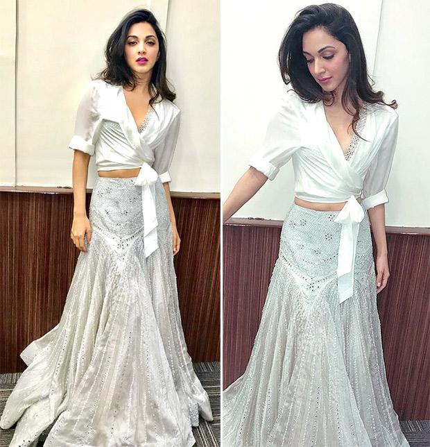 Kiara Advani Style (7)