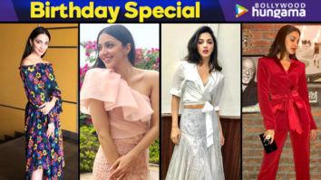 Kiara Advani Style Special