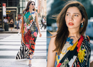 Mahira Khan 4 (Featured)