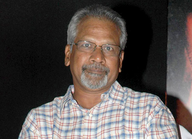 Mani Ratnam complains of chest pain; doctors claim he is fine in recent reports