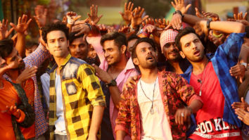 Movie Wallpapers Of The Movie Nawabzaade