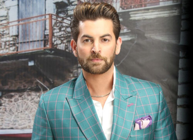Neil Nitin Mukesh REVEALS details about the thriller directed by brother Naman