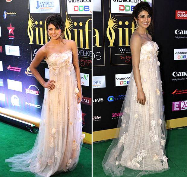 Priyanka Chopra Drab To Fab Style (11)
