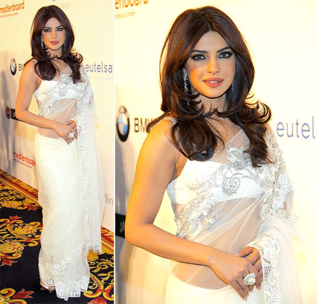 Priyanka Chopra Drab To Fab Style (8)