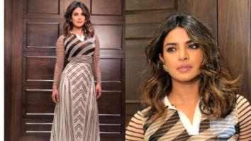 Priyanka Chopra for Pantene (Featured)