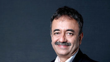 Celebrity Photos of Rajkumar Hirani