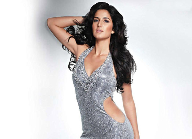SHOCKING Katrina Kaif is not the only one being heckled by fans