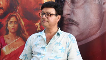 "Sachin Pilgaonkar ""Amitabh Bachchan is a COMPLETE actor, Sholay is…"" RAPID FIRE"